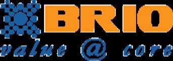 Brio Technologies Private Limited